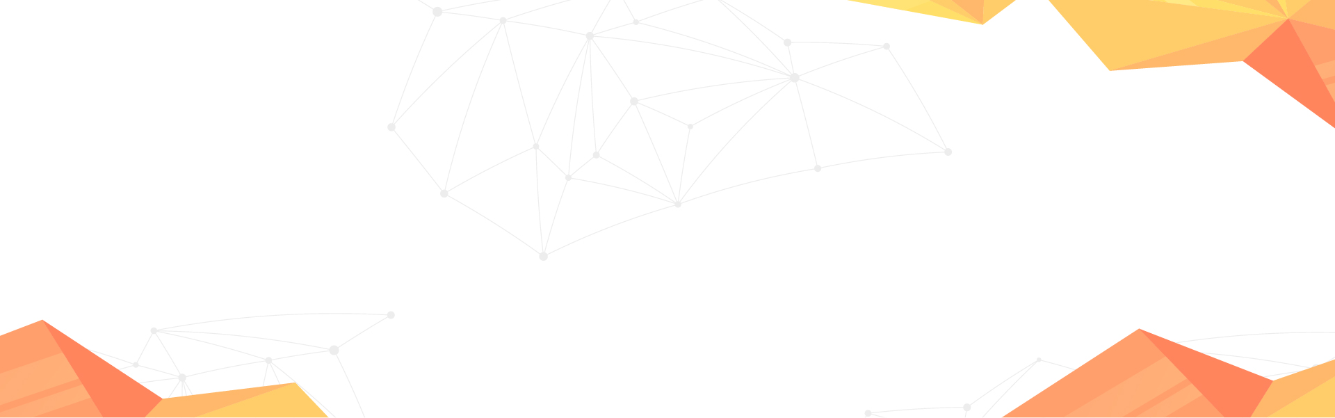 Fundo banner logitech