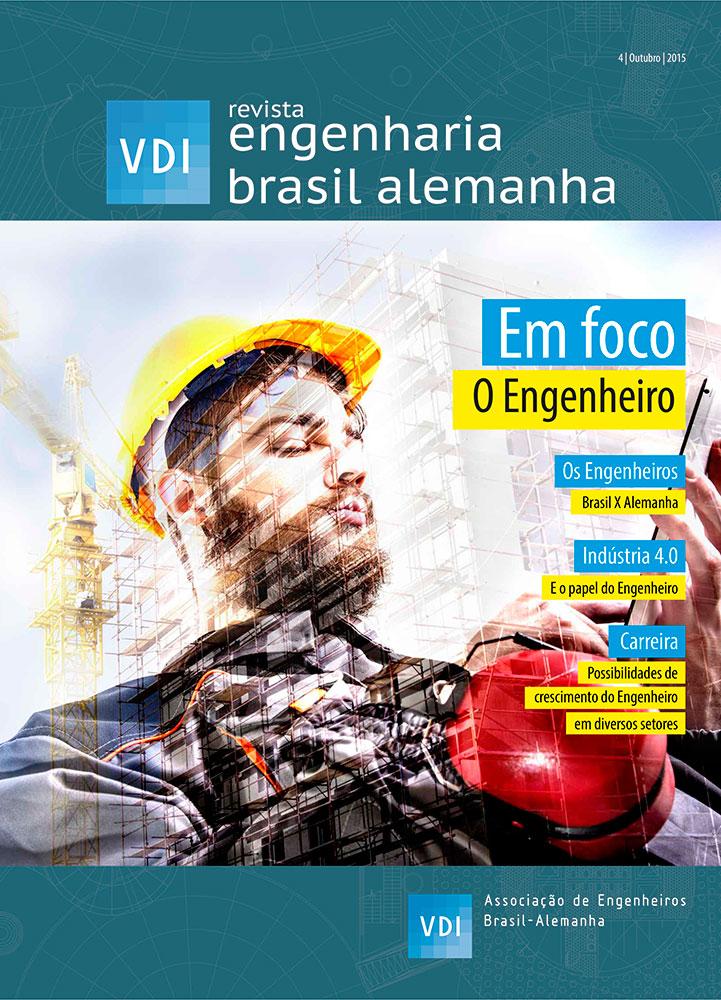 capa-revista-vdi-06-10-2015