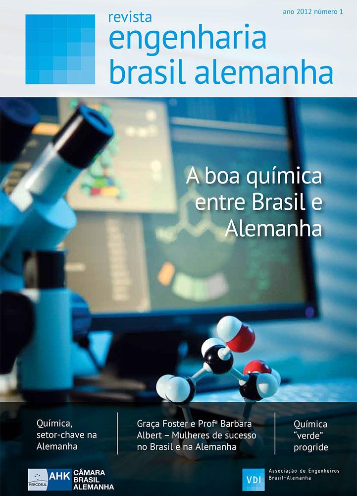 capa-revista-vdi-2012