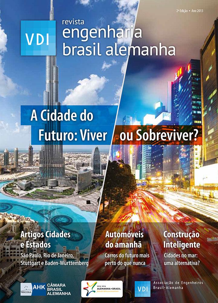 capa-revista-vdi-2013