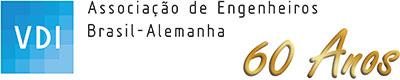 VDI Brasil