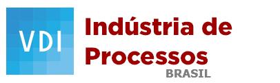 Industria de processos