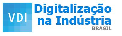 Cluster Digitalização na Industria