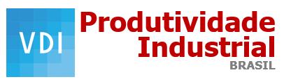 Cluster Produtividade Industrial