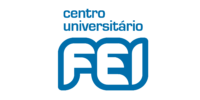 LogoFEI_Preferencial_rgb_CentroUniversitario