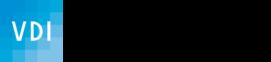 VDI - Associação de Engenheiros Brasil-Alemanha